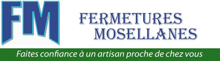 Fermetures Mosellanes